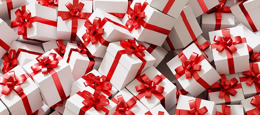freizeitsonne-header-kategorie-geschenke-2