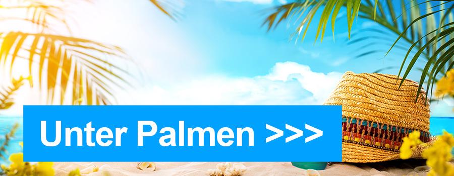 themenwelt-unter-palmen