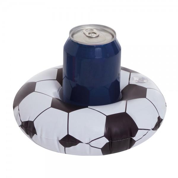 Getränkehalter Fußball