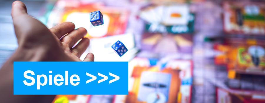 geschenke-banner-spiele