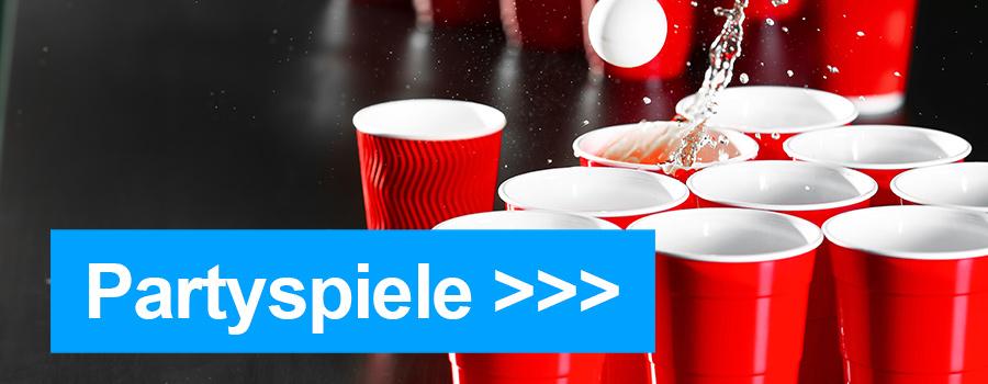 partyspiele-banner-mini