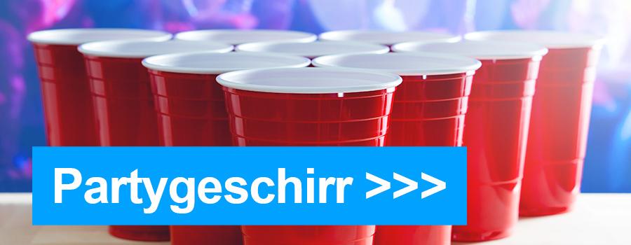 partygeschirr-banner-miniEm22cvzSZw2Wu