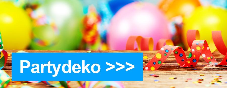 partydeko-banner-minitdZx0mkxPl81w