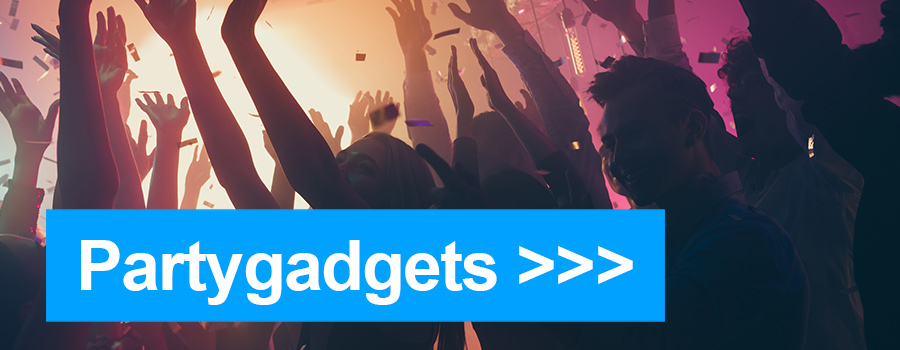 partygadgets-banner-mini